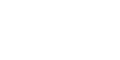 Doomswell Wakesurf Boards