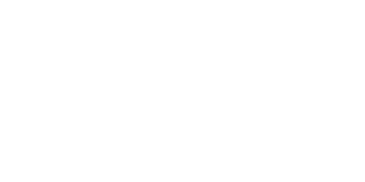 Liquid Force - Wakeboards & Wakesurf Boards