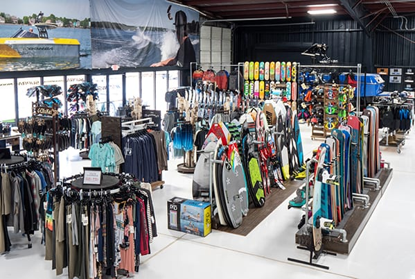 stbs_charlotte_board_sports_shop