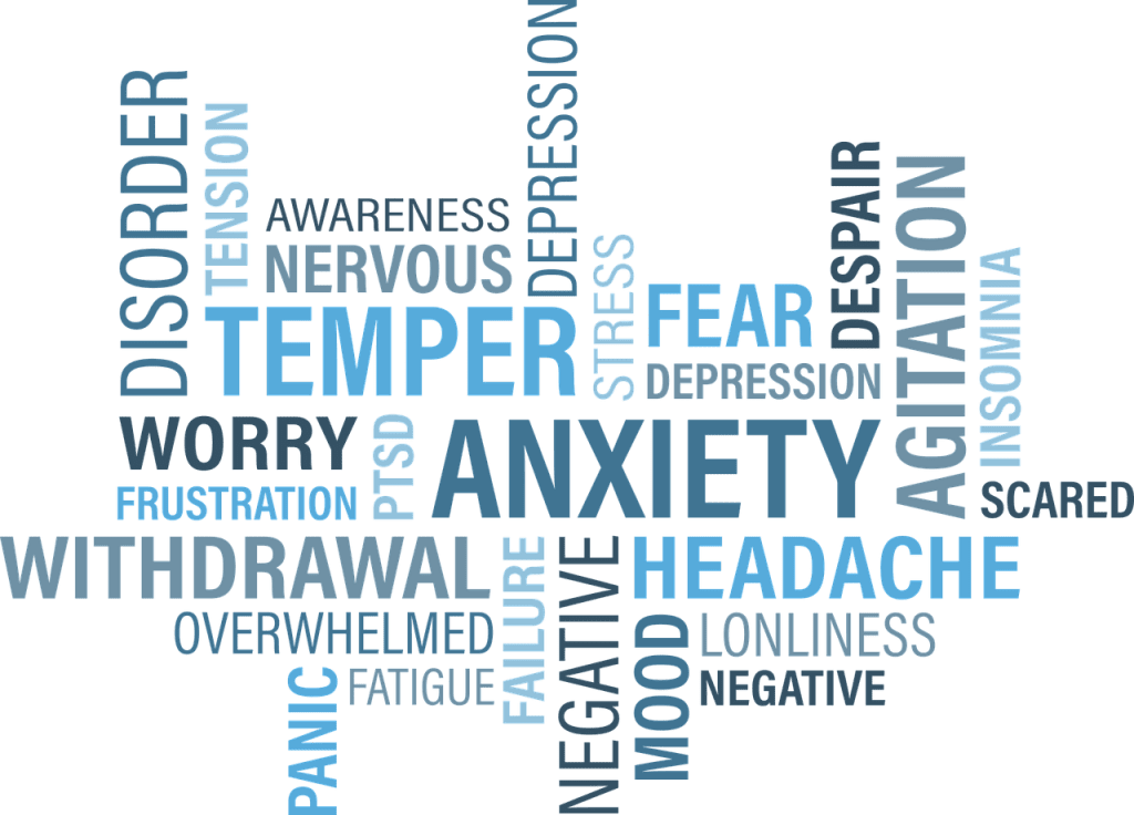 hypnotherapy isle of wight