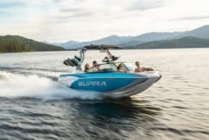 SouthTown Watersports: Late Summer Service Promotion