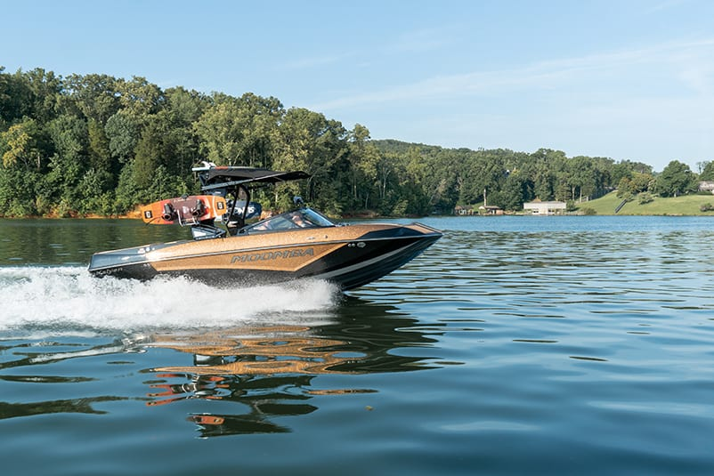 2020 Moomba Kaiyen Review – SouthTown Watersports