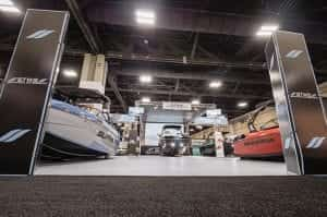 SouthTown Watersports: Mid-Atlantic Boat Show Summer Sale