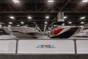 Central Carolina Boat & Fishing Expo: February (2020) Greensboro