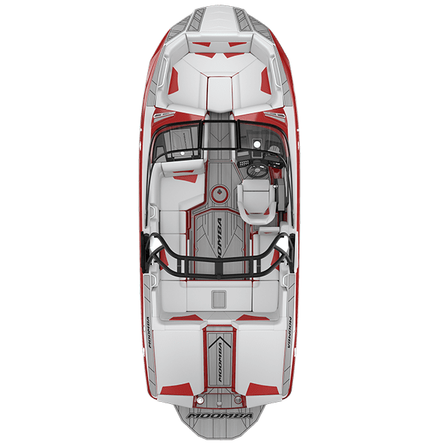 Don't Purchase Your Boat Based on The Seating Capacity