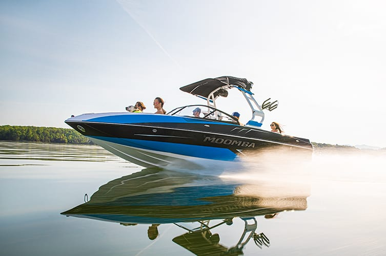 Why Do You Need To Winterize Your Boat?