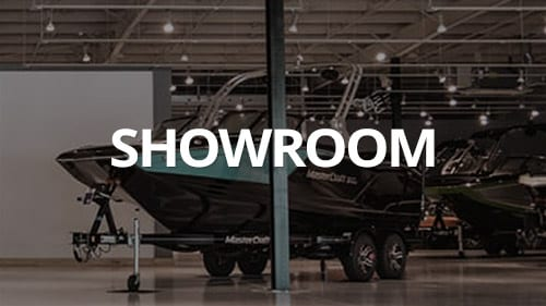 North Carolina - Supra, Moomba, & MasterCraft Boat Dealership