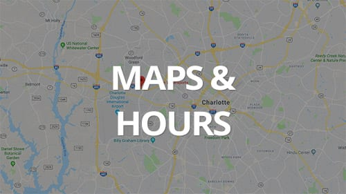 SouthTown Watersports - Hours & Location