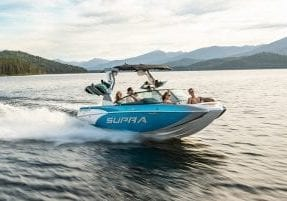 SouthTown Watersports - Late Summer Service Promotion